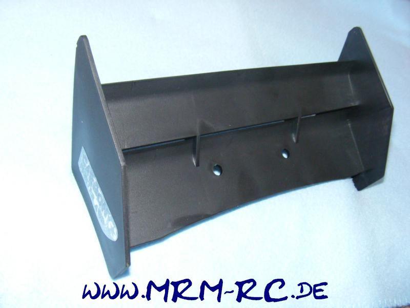 Heckspoiler Spoiler Reely Carbon Fighter 1:6 4WD 112013 Heckflügel