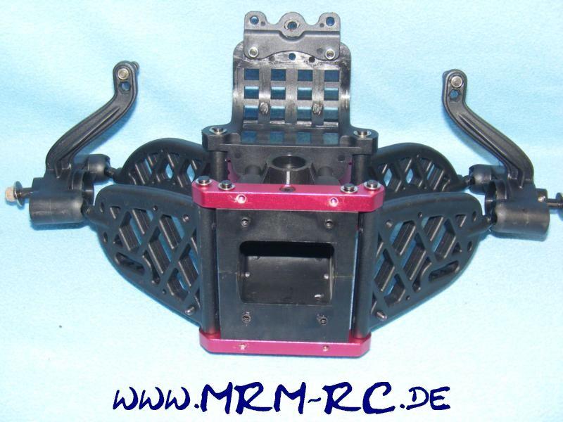 www.MRM-RC.de