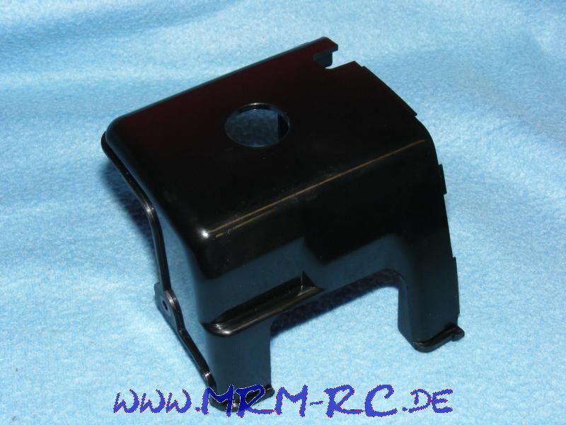 Motor Gehäuse B Zylinder Abdeckung Zenoah Chung Yang CY FG 7342 Carson